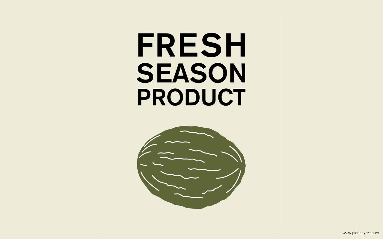 fresh_season12