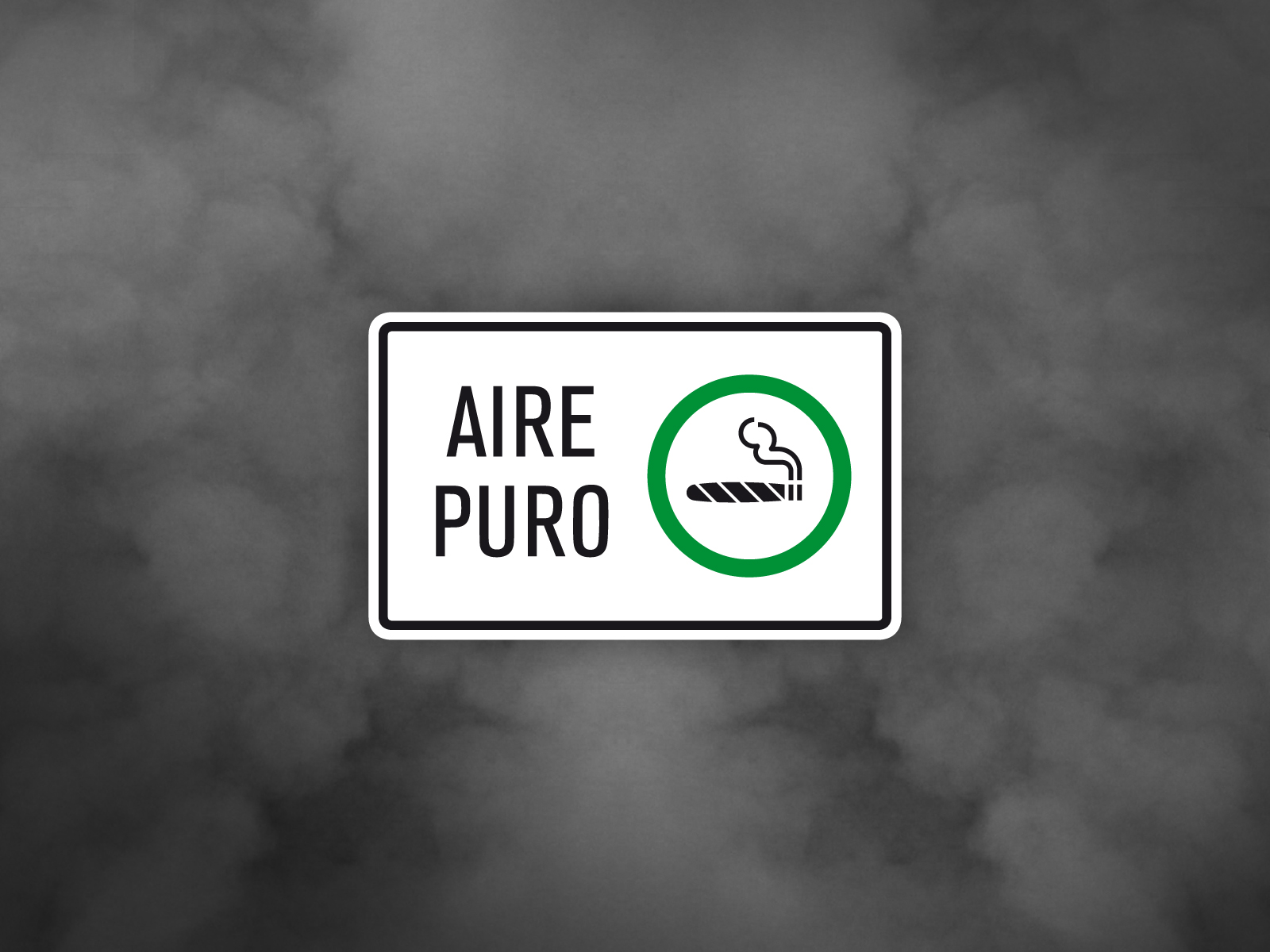 puro16