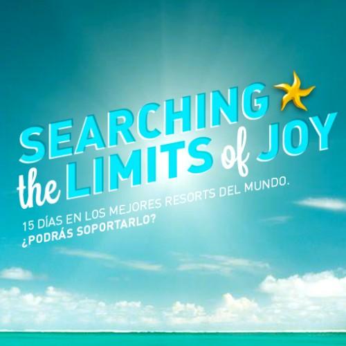 donjimenez_art_direction_online_360_campaign_iberostar_contest_limitsofjoy_01