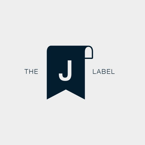 donjimenez_design_identity_logo_the_j_label