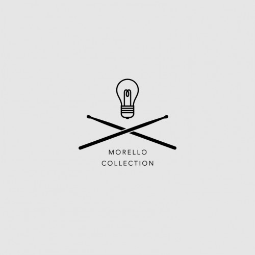 donjimenez_design_identity_stationery_morello_collection_01
