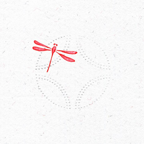 don_jimenez_design_logo_la_cuarta_montana_02