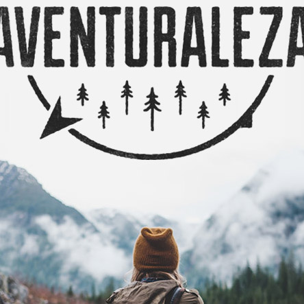 aventuraleza_logo_don_jimenez_th